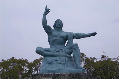 2005年3月26日 福岡→長崎
