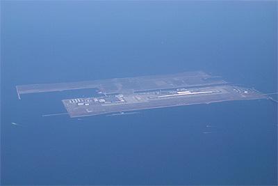 2005年3月27日 長崎→大阪→東京