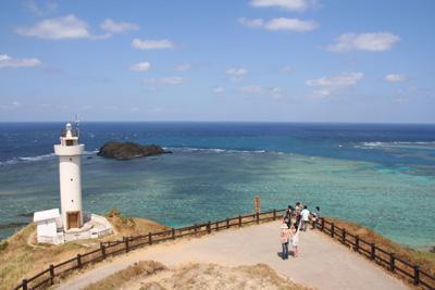 #4 石垣島